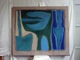 1985-87-paintings-072