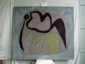 1985-87-paintings-073