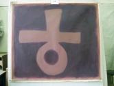 1985-87-paintings-074