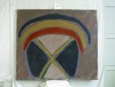 1985-87-paintings-076