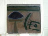 1985-87-paintings-079