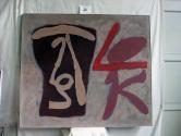 1985-87-paintings-082