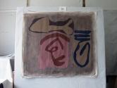1985-87-paintings-083