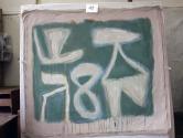 1985-87-paintings-084