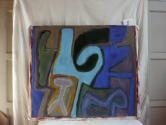 1985-87-paintings-085