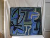 1985-87-paintings-086