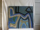 1985-87-paintings-089