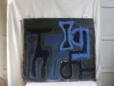1985-87-paintings-090