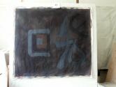 1985-87-paintings-091