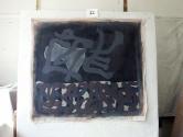 1985-87-paintings-093