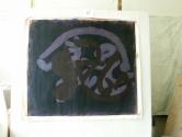 1985-87-paintings-094