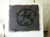 1985-87-paintings-095