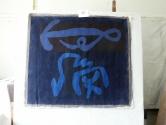 1985-87-paintings-098