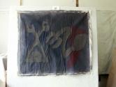 1985-87-paintings-099