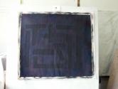 1985-87-paintings-100