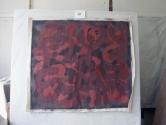 1985-87-paintings-104
