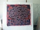 1985-87-paintings-105