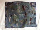 1985-87-paintings-106