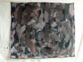 1985-87-paintings-107