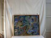 1987-89-paintings-004