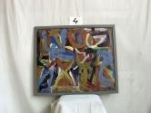 1987-89-paintings-006