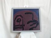 1987-89-paintings-007