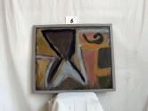 1987-89-paintings-008