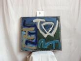 1987-89-paintings-011