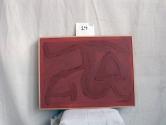 1987-89-paintings-016