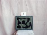 1987-89-paintings-022