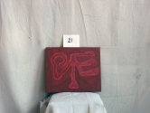 1987-89-paintings-023