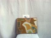 1987-89-paintings-032