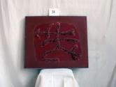 1987-89-paintings-038