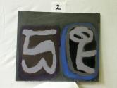 1987-89-paintings-065