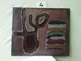 1987-89-paintings-067