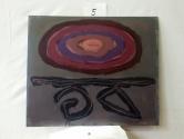 1987-89-paintings-068