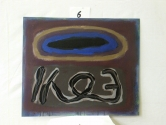 1987-89-paintings-069