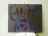 1987-89-paintings-071