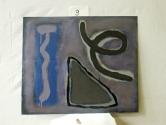 1987-89-paintings-072