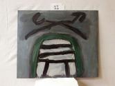 1987-89-paintings-074