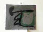 1987-89-paintings-075
