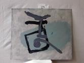1987-89-paintings-077