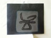 1987-89-paintings-078