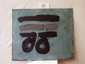 1987-89-paintings-080