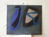 1987-89-paintings-081