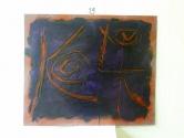 1987-89-paintings-082