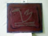 1987-89-paintings-087