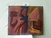 1987-89-paintings-089