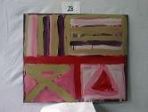 1987-89-paintings-091