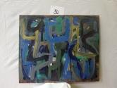 1987-89-paintings-093